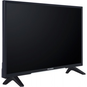 2-televizor-led-wellington-81-cm-32hd279-hd-ready