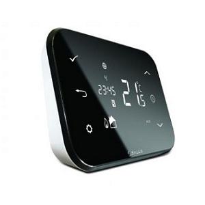2-termostat-salus-it500