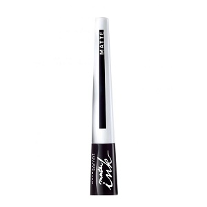 2-tus-de-ochi-maybelline-ny-master-ink-matte-10-charcoal-black-3-gr