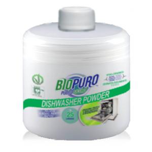 3-biopura-hipoalergenic