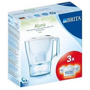 3-brita-aluna-br1013753