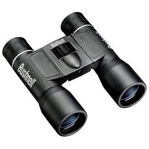 3-bushnell-powerview-16x32