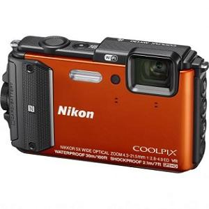 3-nikon-coolpix-aw130