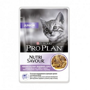 3-purin-pro-plan