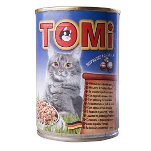 3-tomi-somon-si-pastrav