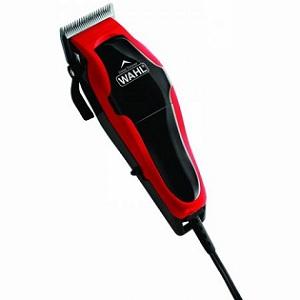 3-wahl-clip-trim