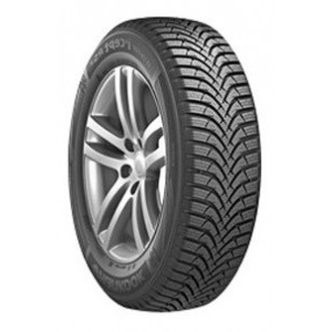 3-anvelopa-iarna-hankook-w452-gp1