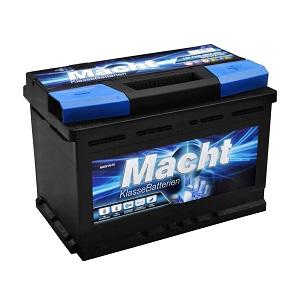 3-baterie-auto-macht-75ah-12v