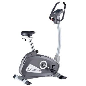 3-bicicleta-eliptica-kettler-axos-rotus-p-la