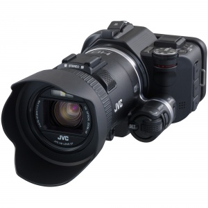 3-camera-video-jvc-gc-px100v-full-hd-wi-fi-black