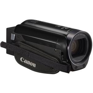 3-canon-legria-hf-r706-full-hd-black