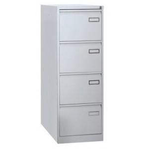 3-clasificator-metalic-pentru-arhivare-cu-4-sertare