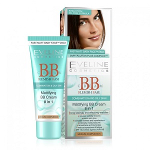 3-crema-bb-de-matifiere-8-in-1-ten-nuanta-medium