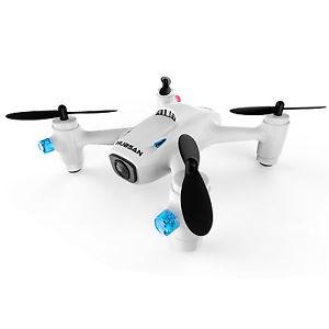 3-drona-hubsan-x4-h107c