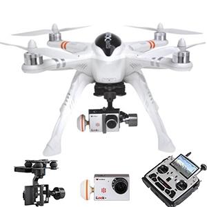 3-drona-walkera-x350