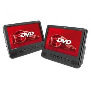 3-dvd-pentru-tetiera-cu-monitor-de-9-inch-si-usb