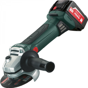 3-metabo-w-18-ltx-125-quick