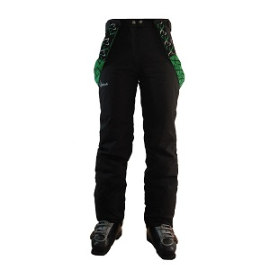 3-pantaloni-schi-gotech-gail