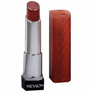 3-revlon-colorburst-lip-butter