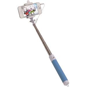 3-selfie-stick-a-88-cm-cablu-3-5-mm-albastru