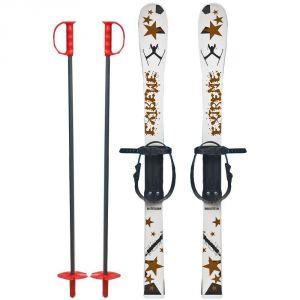 3-skiuri-copii-90-cm-marmat-alb
