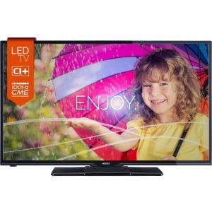 3-televizor-led-horizon-56-cm-22hl719f