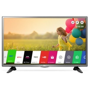 3-televizor-led-lg-80-cm