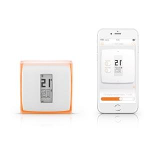 3-termostat-wifi-netatmo-wireless