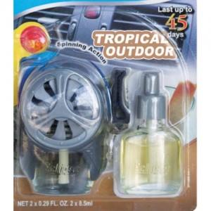 3-tropical-autokit-otobisiklet