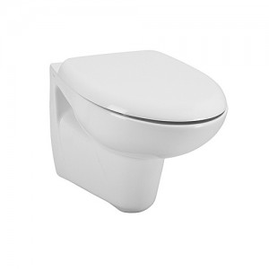 3-vas-wc-ideal-standard-eurovit-ecco