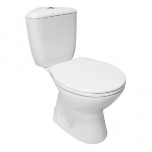 3-vas-wc-monobloc-cersanit-president