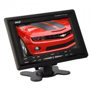 4-monitor-auto-lcd-pyle-plvhr75