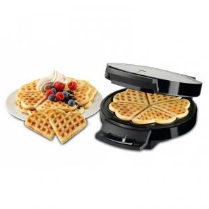 4-trisa-waffle-pleasure