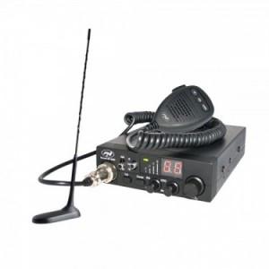 5-cb-pni-escort-hp-8000-asq-antena-cb-midland-18-244m