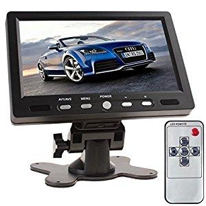 5-monitor-auto-lcd-7-inch-color