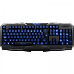 5-tastatura-segotep-gk2000-gaming