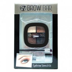 5-w7-brow-bar-eyebrow-stencil-kit