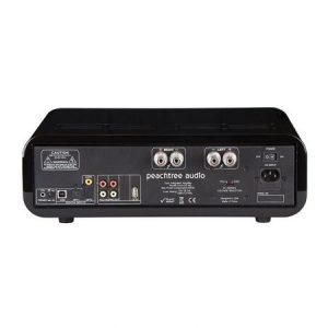 amplificator-audio-pentru-pc-task