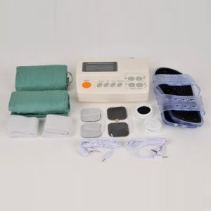 aparat-electrostimulare-tens-task
