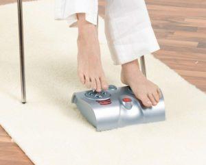 aparat-masaj-picioare-shiatsu-task