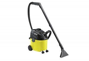 aspirator-cu-spalare-covoare-task