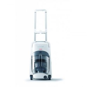 aspirator-profesional-cu-spalare-si-uscare-task