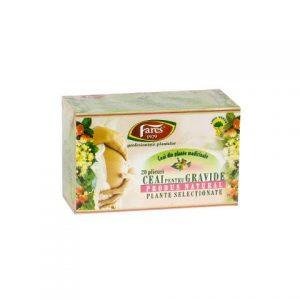 ceaiuri-pentru-sarcina-task-1