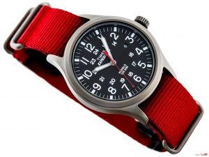 ceas-de-dama-timex