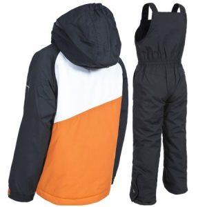 costum-ski-pentru-copii-task-1