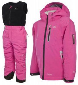 costum-ski-pentru-copii-task-2