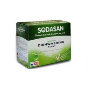 detergent-pentru-masini-de-spalat-vase-bio-task