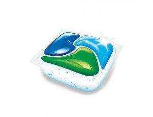 detergent-pentru-masini-de-spalat-vase-ieftin-task