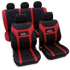 husa-de-scaun-auto-ieftina-task
