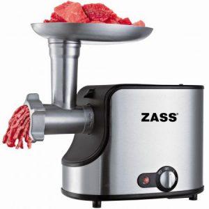masina-de-tocat-zass-task